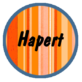 Kids Talent Hapert