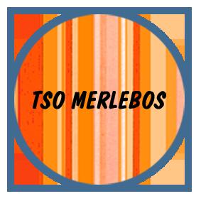 TSO Merlebos