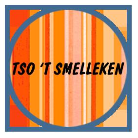 TSO 't Smelleken