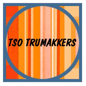 TSO Trumakkers