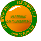 Gastouderbureau Planning